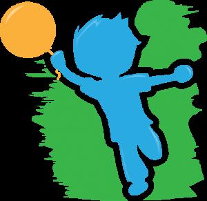 Про здоровье детей и детские болезни