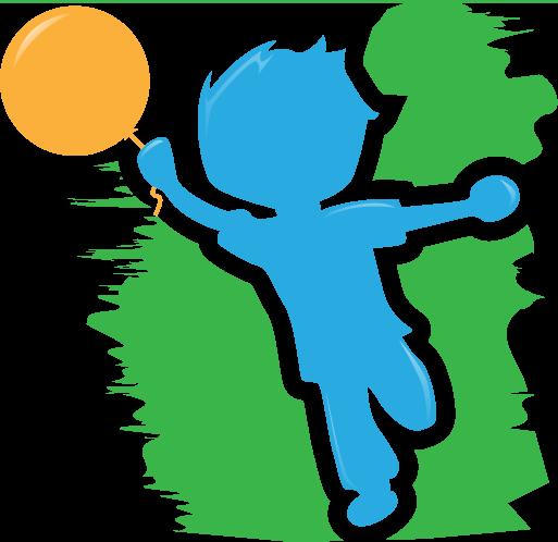 Про здоровье детей и детские заболевания