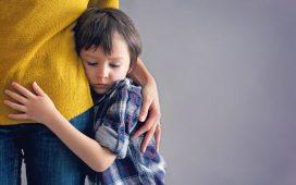 Как проверить иммунитет ребенка
