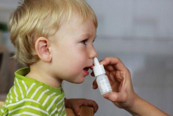 Капли для иммунитета для детей: когда и с какого возраста давать, обзор лучших препаратов