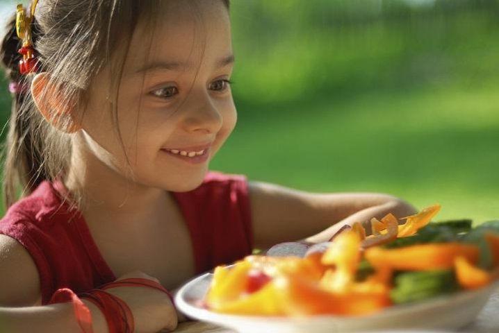Самые полезные продукты для иммунитета детям thumbnail