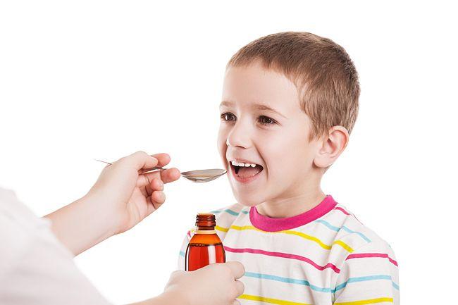 Детские сиропы повышающие иммунитет thumbnail