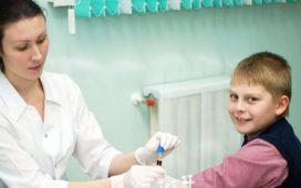 Иммуноглобулин Е: норма у детей, причины отклонений и методы коррекции