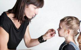 Иммуномодуляторы для детей: cписок лучших препаратов