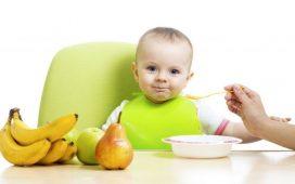 Витамины для укрепления иммунитета детей от 2-лет
