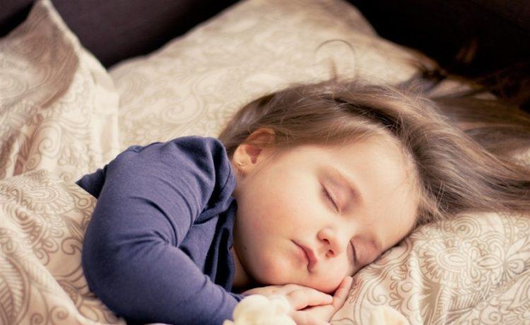 Туберкулез внутригрудных лимфатических узлов у дете