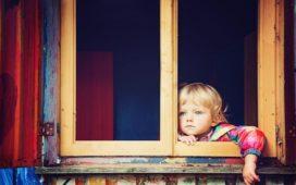 Почему воспалились лимфоузлы под мышкой у ребенка