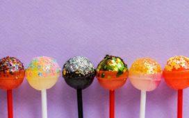 Ограничение сладкого детям
