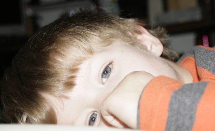 Прививка от дифтерии побочные действия у детей 13