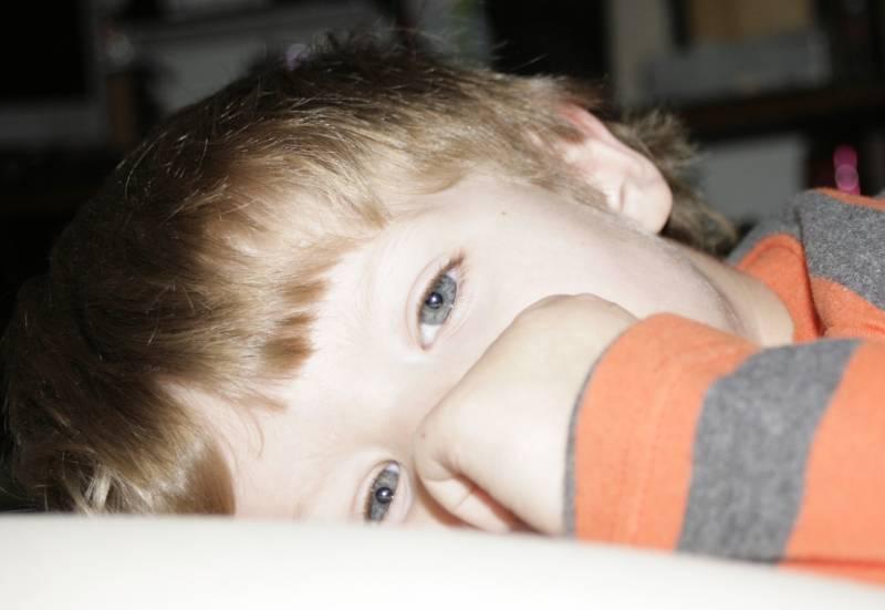 Дифтерия надо ли делать прививку